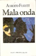 Cover of Mala Onda