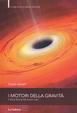 Cover of I motori della gravità