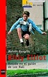 Cover of Billy Elliot