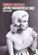 Cover of Jayne Mansfield 1967