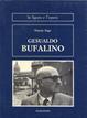 Cover of Gesualdo Bufalino