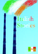 Cover of Italish Stories