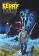 Cover of Kerry il Trapper vol. 2