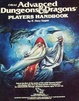 Cover of Players Handbook