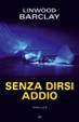 Cover of Senza dirsi addio