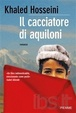 Cover of Il cacciatore di aquiloni