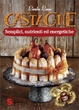 Cover of Castagne