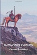 Cover of El halcón de Bobastro