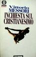 Cover of Inchiesta sul cristianesimo