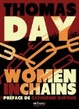 Cover of Women in chains