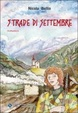 Cover of Strade di settembre