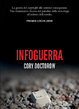 Cover of Infoguerra