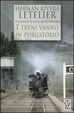 Cover of I treni vanno in purgatorio