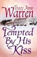 Cover of Tempted by His Kiss