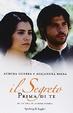 Cover of Prima di te