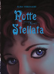 Cover of Notte stellata