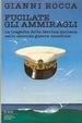 Cover of Fucilate gli ammiragli