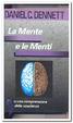 Cover of La mente e le menti