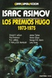 Cover of Los premios Hugo 1973-1975