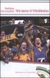 Cover of Noi siamo il Wimbledon