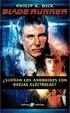 Cover of Blade Runner