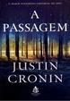 Cover of A Passagem