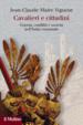 Cover of Cavalieri e cittadini