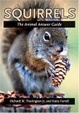 Cover of Squirrels