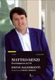 Cover of Matteo Renzi