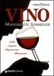 Cover of Vino