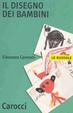Cover of Il disegno dei bambini