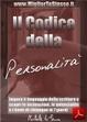 Cover of Il Codice della Personalità