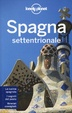 Cover of Spagna settentrionale