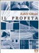 Cover of Il profeta