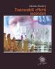 Cover of Trascurabili effetti secondari