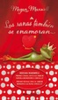 Cover of Las ranas también se enamoran