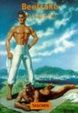 Cover of Beefcake Postcard Book