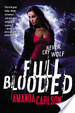 Cover of Full Blooded