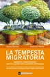 Cover of La tempesta migratoria