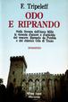 Cover of Odo e Riprando
