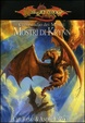Cover of DragonLance