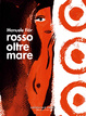 Cover of Rosso oltremare