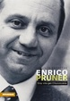 Cover of Enrico Pruner