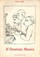Cover of Il dentista musico