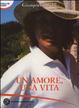 Cover of Un amore, una vita