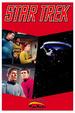 Cover of Star Trek - Volume 6