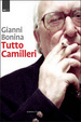 Cover of Tutto Camilleri