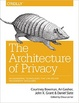 Cover of The Architecture of Privacy