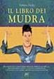 Cover of Il libro dei mudra