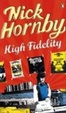 Cover of High Fidelity